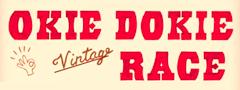 BRATSTYLE-ブラットスタイルokie-dokie-race